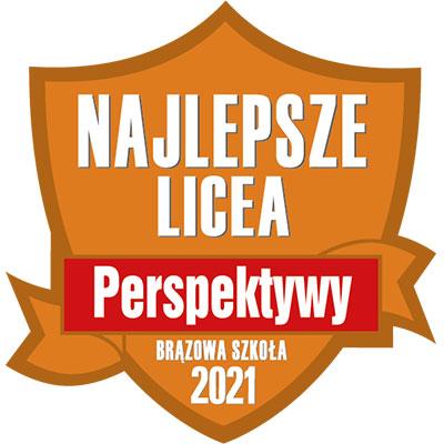 2021-brazowe-liceum-perspektywy